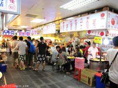 Taiwan Day 4: Taipei (Jiufen + Shilin Night Market)   felicianeo.com – A Singapore Lifestyle, Beauty & Fashion Blog