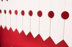 daggar board fascia victorian - Google Search Playing Cards, Garage, Boards, Victorian, Google Search, Carport Garage, Planks, Playing Card Games, Garages