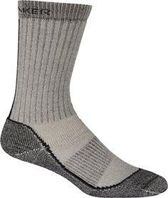 Icebreaker Women's Outdoor Mid Crew Socks (Oil/Silver/Black, Small) - http://womensoutdoorrecreationsocks.shopping-craze.com/index.php/2016/05/05/icebreaker-womens-outdoor-mid-crew-socks-oilsilverblack-small/