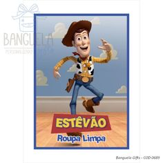 Toy Story, Family Guy, Toys, Fictional Characters, Art For Toddlers, Activity Toys, Clearance Toys, Gaming, Fantasy Characters