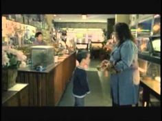 10 Very Funny Commercials - YouTube