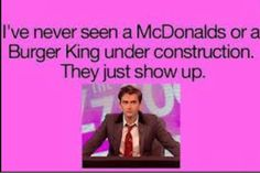 Really creepy. CUZ IT'S TRUE!!!---- only a percy jackson fan would literally laugh out loud at this :D