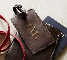 All Luggage And Travel Accessories | Pottery Barn