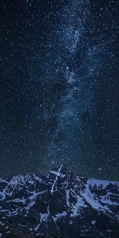 14er Art : The One Who Holds the Stars  -  Mt. of the Holy Cross with the Milky Way