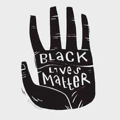 68 Ideas Fashion Black People Life For 2019 Power To The People, Black Power, Isfp, Black People, Black Is Beautiful, Social Justice, Gorillaz, Black History, The Voice