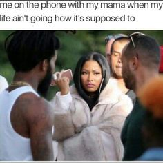 If You're One Of Those People Who Is Extra But Also Dead Inside, You'll Laugh At All These Memes Funny Black Memes, Really Funny Memes, Stupid Funny Memes, Funny Facts, Funny Laugh, Funny Tweets, Hilarious, Funny Humor, Call My Dad