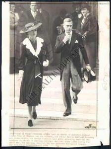 BS-PHOTO-bcm-334-The-Duke-and-Duchess-of-Windsor
