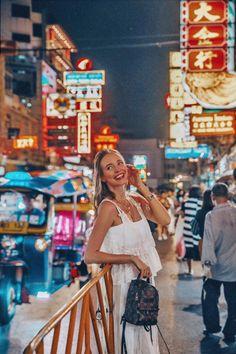 Bangkok travel guide, thailand travel tips, asia travel, wanderlust travel. Bangkok Travel Guide, Thailand Travel Tips, Hawaii Travel, Asia Travel, Croatia Travel, Thailand Vacation, Italy Travel, Wanderlust Travel, Thailand Honeymoon