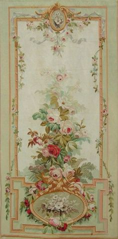 Apply for access transported french country shabby chic home