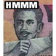 Telegram Stickers, Meme Stickers, Cartoon Stickers, Cartoon Jokes, Bts Drawings, Manga Artist, Kebaya, Marcel, Funny Memes