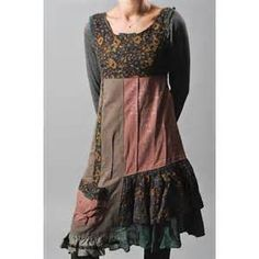 upcycled clothing - - Yahoo Image Search Results