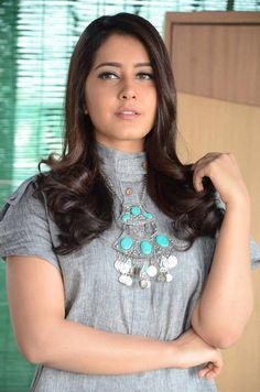 Rashi Khanna Tollywood Bollywood Hollywood Kollywood actress Kannada Malayalam Rashi Khanna Images Photos Stills Pics Gallery Events Female Actor Rashi Khanna Wallpapers Photoshoot at movie teaser launch Unseen Stills Navel Show Photos In Blue Dress Rashi Khanna Hip Show Navel Pictures Rashi Khanna images In Blue Designer Dress Armpits Show In Blue Traditional Dress High Quality with no Watermarks Legs Show Thigh Show In Blue Half Dress Hairstyle Tv Actress Rashi Khanna In Blue Dress…
