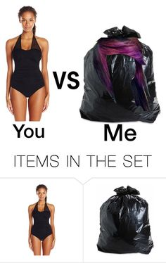 """RTD"" by jirenes ❤ liked on Polyvore featuring art"