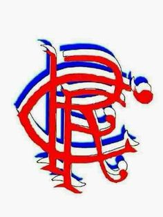 Rangers wallpaper. Rangers Football, Rangers Fc, Old Firm, Classic Football Shirts, Glasgow, Club, Homeland, Badges, Bears