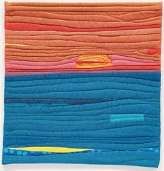 7 tips for Photographing your art quilts (reader challenge quilt art cynthia clark)