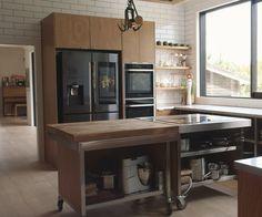 Ben-Bayly-kitchen.jpg 1,920×1,600 pixels