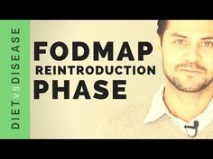 Re-challenging FODMAPs is the only way to determine your tolerance to different groups. This is a detailed overview of the FODMAP reintroduction plan.