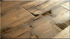 tölgy svédpadló Hardwood Floors, Flooring, Fa, Crafts, Vintage, Home, Wood Floor Tiles, Wood Flooring, Manualidades