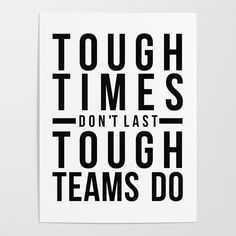 Team Work Quotes, Office Wall Art, Office Art, Office Gifts Art Poster by Motiposter - X Decorating Office At Work, Office Ideas For Work, Creative Office Decor, Small Office Decor, Cheap Office Decor, Office Organization At Work, Office Fun, Office Wall Art, Office Walls