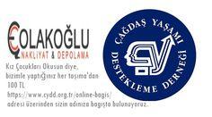 Çolakoğlu Nakliyat ® (@KolayTasin) | Twitter