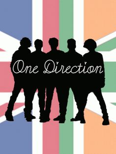 ♡...I love how nial is the only different one.....my unique leprechaun....