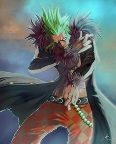 545 Best One piece images in 2017   One piece, One piece