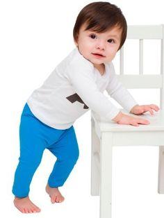 American Apparel Infant Cotton Spandex J...