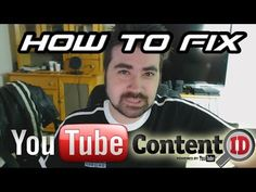 YouTube Content ID: HOW To Avoid Claims & More | YouTube Managed & Affiliated Channels - YouTube