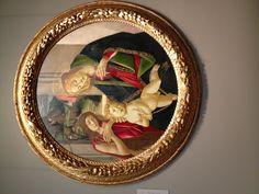 Art. Metropolitan museum of art. Renaissance art