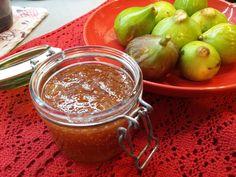 FICHI: gustosi frutti estivi, caratteristiche e idee per utilizzarli