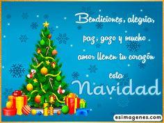 Felicitaciones Para Navidad 2019.115 Mejores Imagenes De Navidad En 2019 Navidad Frases De