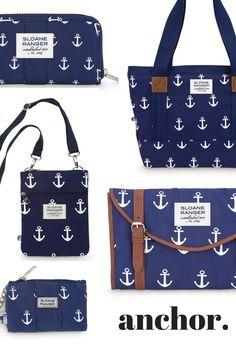 favorite anchor bags.