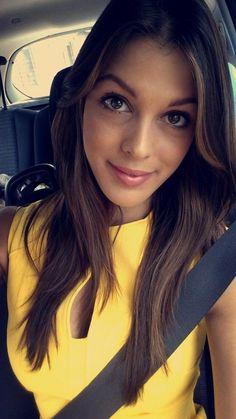 Marine Lorphelin ! Miss France Marine lorphelin