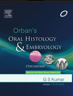 Junqueiras basic histology 13th edition pdf pdf medical students orbans oral histology and embryology 11th edition fandeluxe Gallery