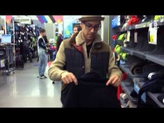 Gente hoy 1. Gente de compras (unidad 4) - YouTube. Other episodes available and can be used for advanced listening.