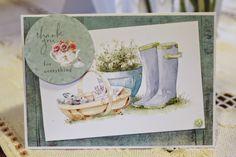 Card http://sweetsweetthings.blogspot.fi/2014/05/tarkeille-naisille.html