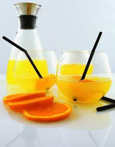 Clockwork Orange | Boolit.fi