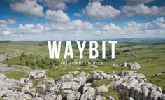 14 Brilliant Yorkshire Words And Phrases The World Needs To Borrow Beautiful Definitions, Most Beautiful Words, Unique Words, Cool Words, British Quotes, Poster Text, Foreign Words, Dictionary Words, Funny Definition