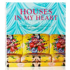 houses in my heart book - Google Search