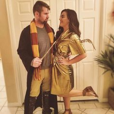 70 Best Couples Costumes – Funny Halloween Costume Ideas for Couples – Candice Nelson 70 Best Couples Costumes – Funny Halloween Costume Ideas for Couples 45 Best Couples Halloween Costumes – Funny Halloween Costume Ideas for Couples