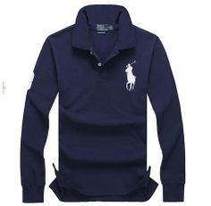 Camisa para hombre, de 9.75 euros http://item.taobao.com/item.htm?spm=a2106.m895.1000384.164.vxsLU2&id=22181415888&_u=mkiv66td1d7&scm=1029.newlist-0.bts1.50102173&ppath=&sku=&ug= si queria comprar, pegar el link en newbuybay.com para hacer pedidos.