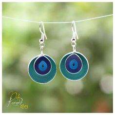 Paper Jewellery Design-Neha Karnik