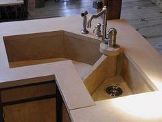 /2006-best-interior-kitchen-christian-lincoln      Concrete....love it!