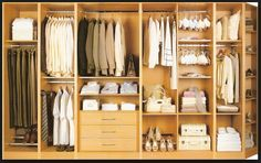 Your life is determined by your wardrobe! Your wardrobe is a telling clue to your taste, status and lifestyle. Get Urmirror and life changing begins on you!!!