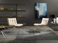 CasaDesús - Furniture Design Barcelona- Turkana Collection