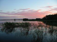 Liperi, Finland   Flickr - Photo Sharing!