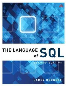 Java programming 8th edition pdf download here technology the language of sql fandeluxe Gallery