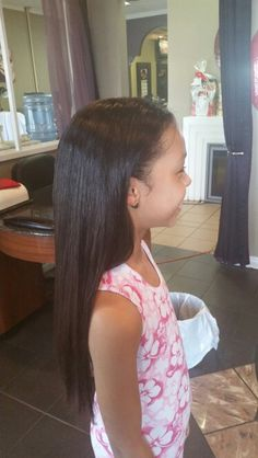 See 1 photo and 1 tip from 10 visitors to Differenz Trenz Salon & Spa. Spa, Natural Hair Styles, Lounges