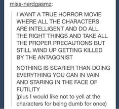 """15 Spooky Memes That'll Give You A Heckin' Fright - Funny memes that """"GET IT"""" and want you to too. Get the latest funniest memes and keep up what is going on in the meme-o-sphere. Tumblr Funny, Funny Memes, 9gag Funny, Memes Humor, Writing Promts, Book Writing Tips, Writing Ideas, Start Writing, Story Prompts"""