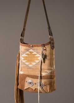 65 Best Navajo Bags images in 2019  4530c32f386a4